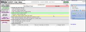 Agent Soundboard Example