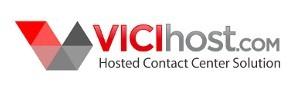 cropped-vicihost-logo_300x100.jpg