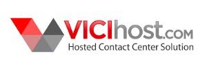 vicihost-logo_300x100